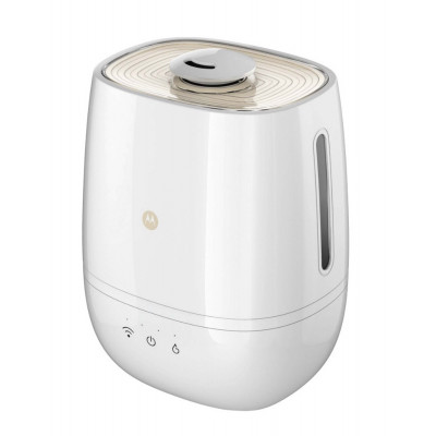Humidificateur MOTOROLA Baby Mbp83Sn