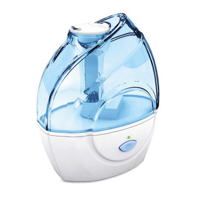 Humidificateur Baby Light LI